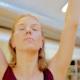 Change Moves Dans Bevægelse Spirituel markedsføring video